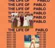 Kanye West The Life of Pablo album launch from Madison Square Gardens