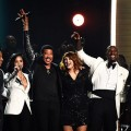 Lionel_Richie_Grammys_Tribute