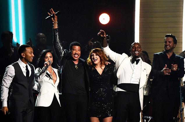 Lionel_Richie_Grammys_Tribute