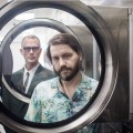 Matmos_washing machine