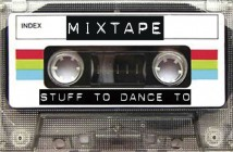 Mixtape.jpg 730×462 pixels copy