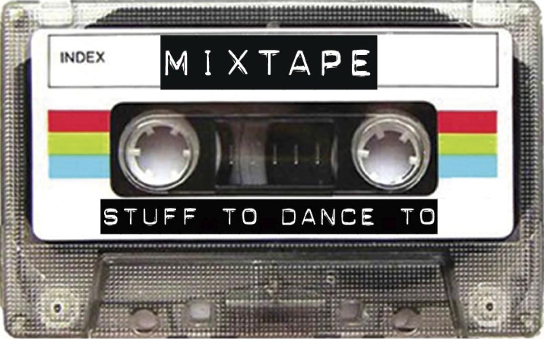 Free download radio music society