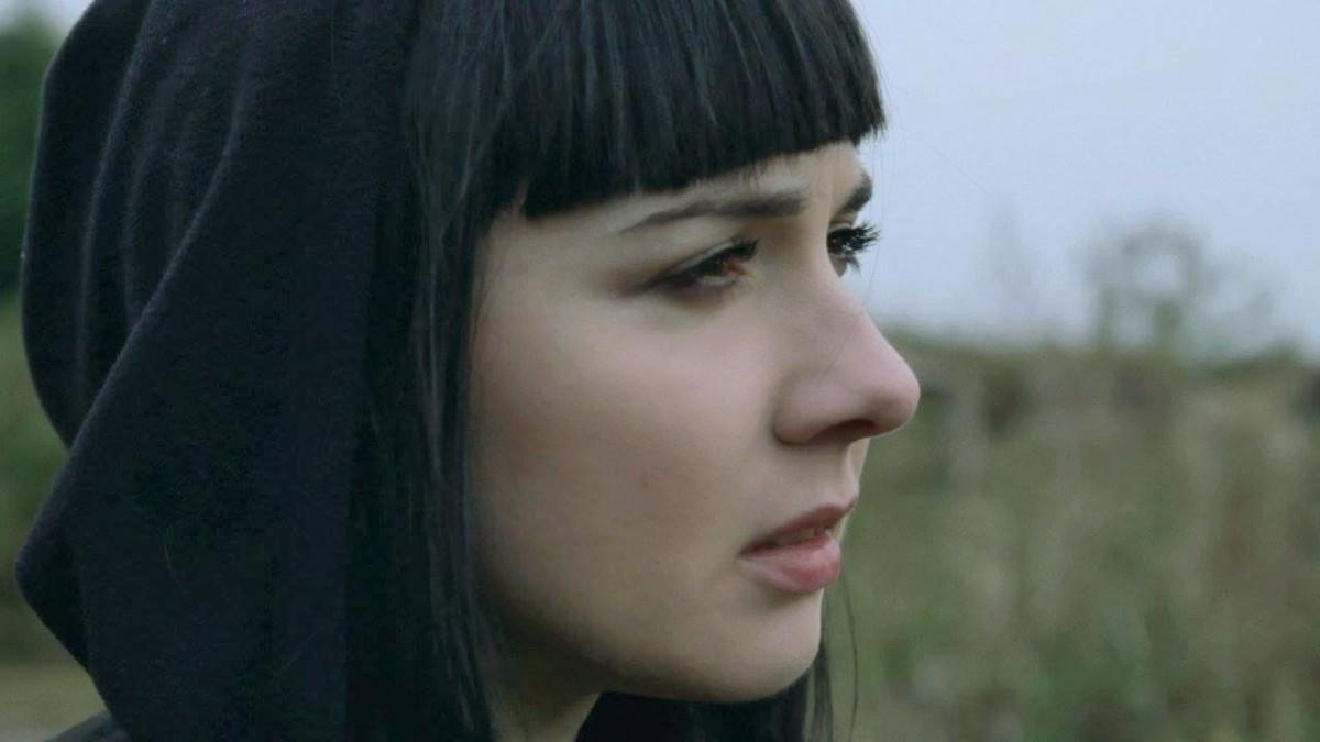 Natalie-MCCool