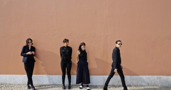 "Savages talk new album, progress and perfectionism – ""Everything has to be as we want it"""