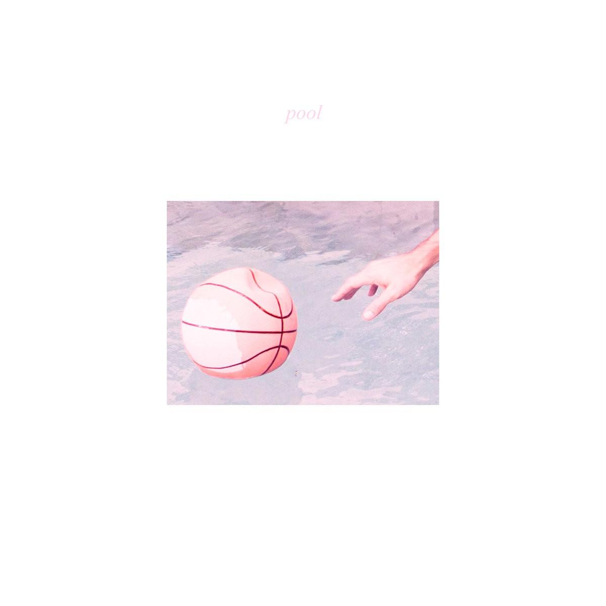 Porches Pool Album