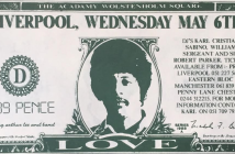 arthur lee flyer 2