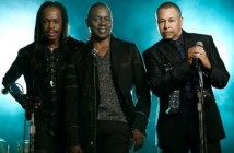 earth_wind_fire_2