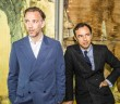 Liverpool Sound City 2016 announces stage schedules as 2ManyDJs join the bill