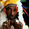 "Lee ""Scratch"" Perry announces Liverpool date in 2018"