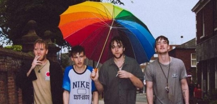 Viola Beach killed in Swedish car crash – Getintothis reflects on the Boys That Sing