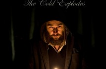 the-cold-explodes
