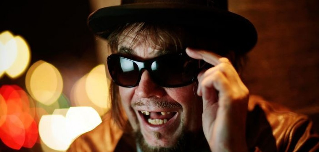 374_1jerry_dammers_019