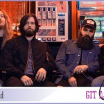 Clean Cut Kid - GIT Award 2016 nominees