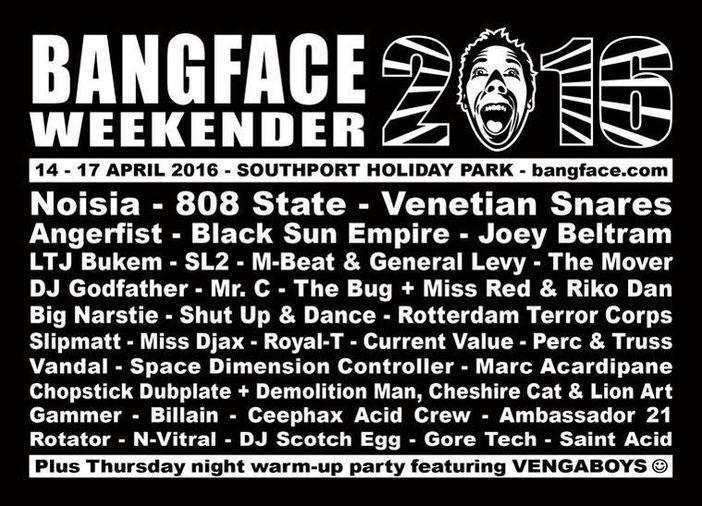 BANGFACE_Weekender2016