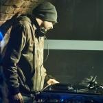 Fiesta Bombarda DJ
