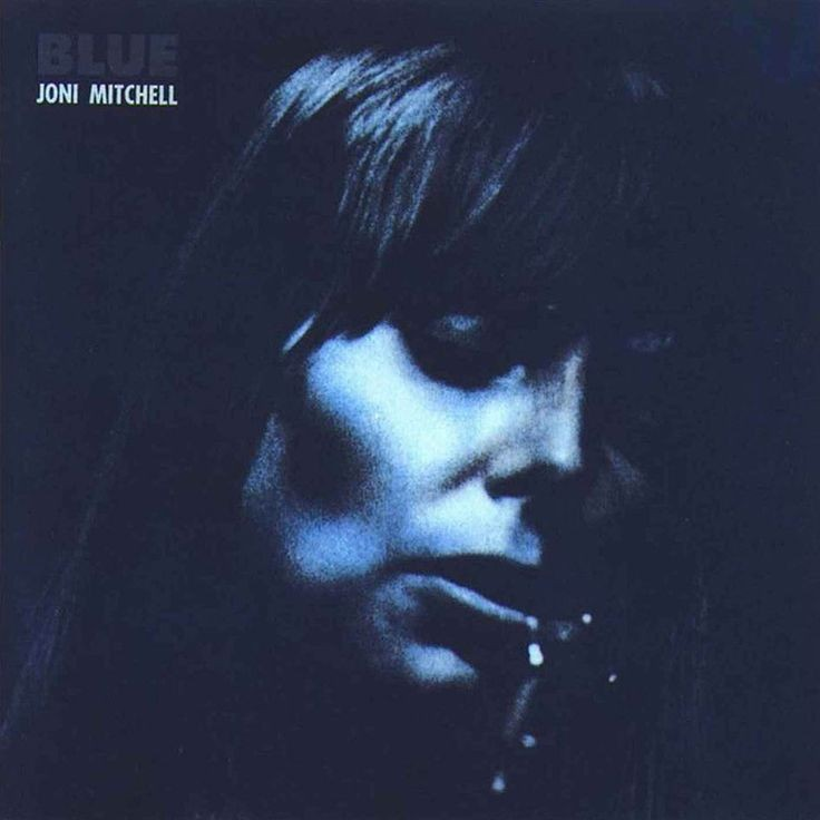 Joni-Mitchell-Blue-2