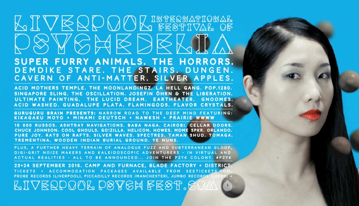Liverpool International Festival of Psychedelia pzyk landscape final
