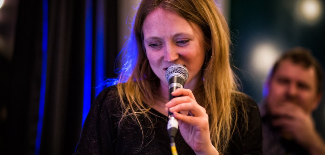 Liverpool_Acoustic_Festival_Hollie_McNish_Goodbody-1