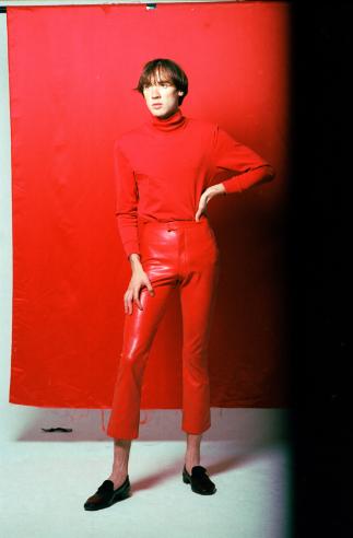 MJ image