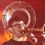 New York Brass Band