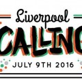 liverpool calling 2016 featured