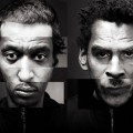Massive Attack reveal Liverpool date as part of climate change research and Good Business Festival 2020