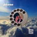Tome Low - Phone EP