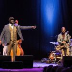 Gregory_porter_Tom_adam_1