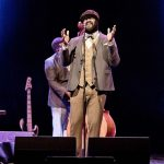 Gregory_porter_Tom_adam_2