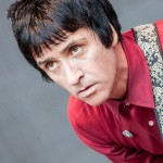 Johnny Marr (photo credit: Keith Ainsworth)