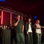 Gang Starr Foundation