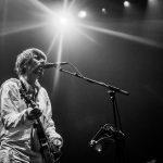 Noel Gallagher - Echo Arena - John Johnson-3
