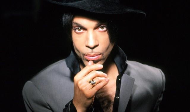 Prince_One_Night_Alone