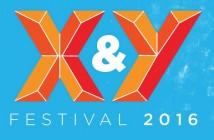 X&Y Festival 2016