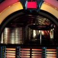 Getintothis Jukebox Twenty Eight: Anteros, Bonzai, Yassassin, Girl Ray, Cameron Avery, Hidden Charms and many more