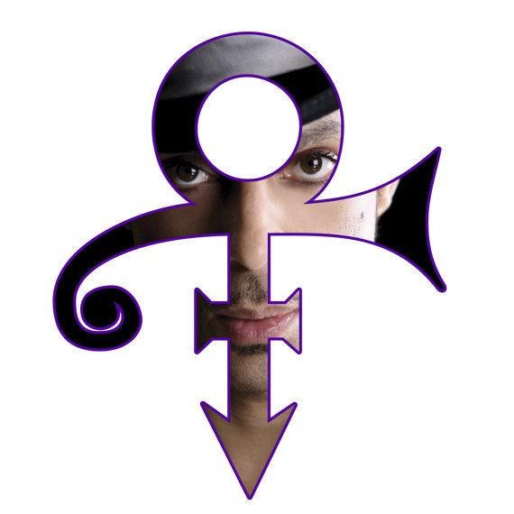 prince_symbol