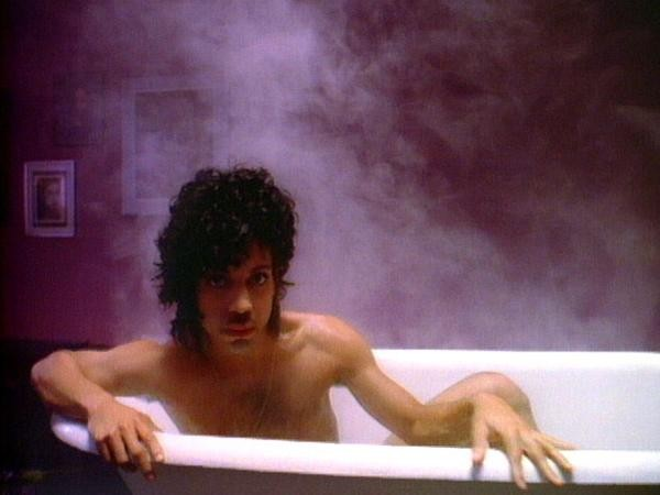 prince_when_doves_cry