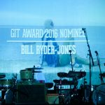 The GIT Award winner 2016 - Bill Ryder Jones