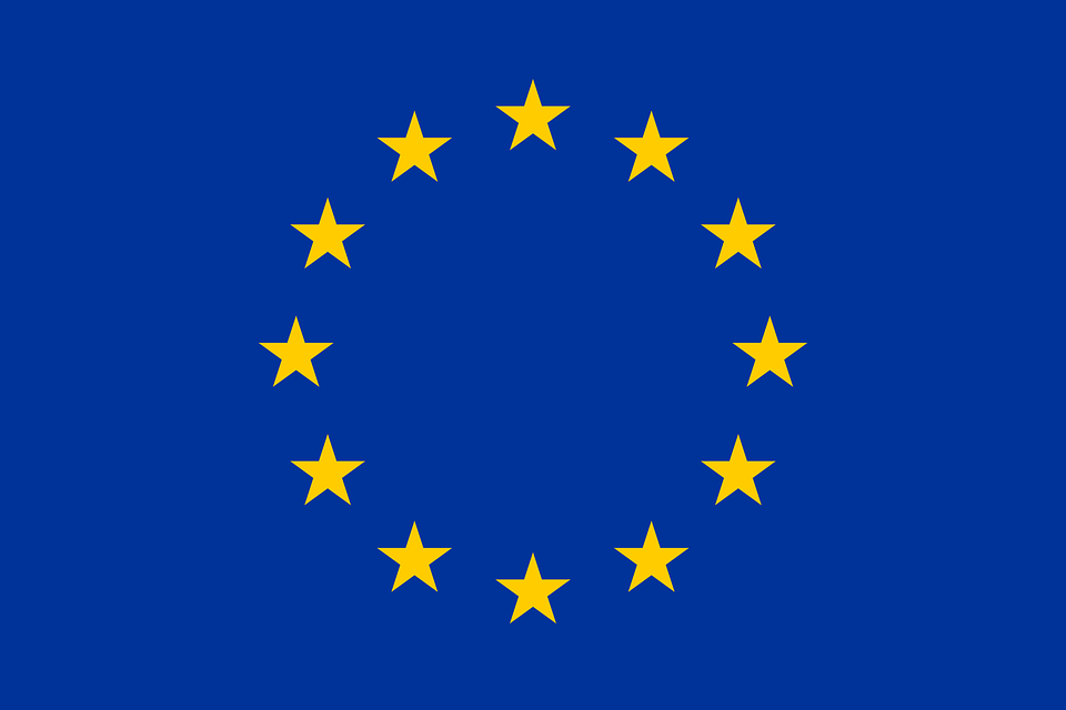 European_union_flag