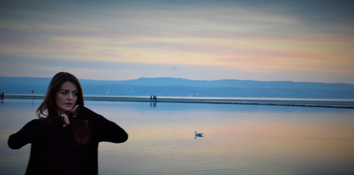 MiNNETONKA (photo by Hannah Cooper)