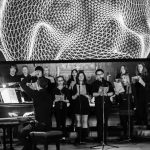 Light Night 2016 : Immix Ensemble & Liverpool Cathedral Youth Choir