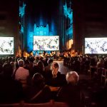 LightNight 2016 : Immix Ensemble & Liverpool Cathedral Youth Choir